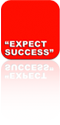 Expect Success App